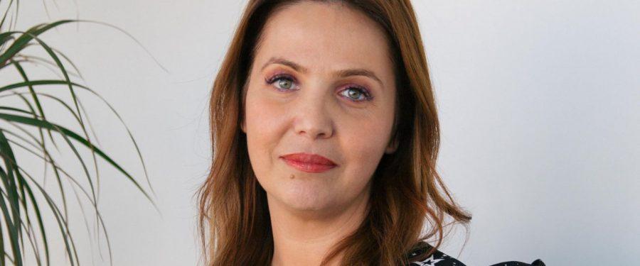 Intesa Sanpaolo Bank o numește pe Gabriela Simion în funcția de Director General Adjunct și Șef al Diviziei de Retail