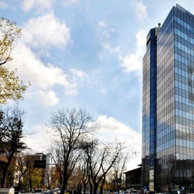 Moody's a crescut ratingurile Alpha Bank pentru depozite