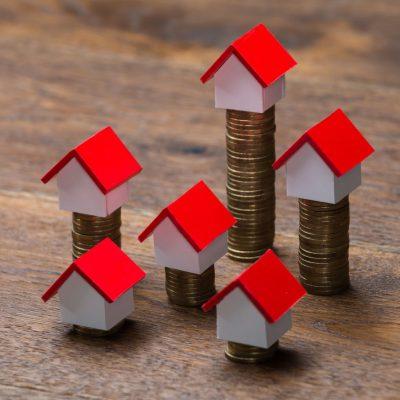 Sondaj IRSOP: Câți bani cheltuiesc românii pentru confortul locativ și sursele lor de finanțare. Noul sistem de economisire-creditare, un sprijin pentru realizarea proiectelor locative