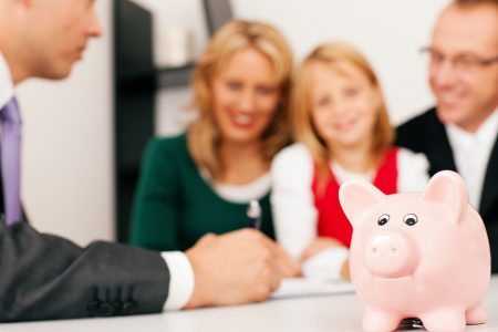 Global Money Week are loc în perioada 25 – 31 martie. ASF organizează o serie de acţiuni dedicate promovării educaţiei financiare