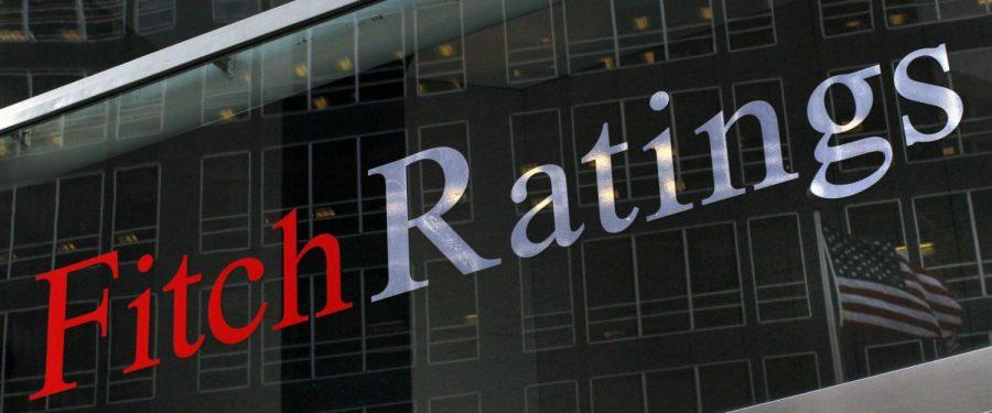 Fitch confirmă ratingul pentru datorii pe termen lung al Garanti Bank, cu perspectivă stabilă și pune accent pe soliditatea financiară și autonomia băncii