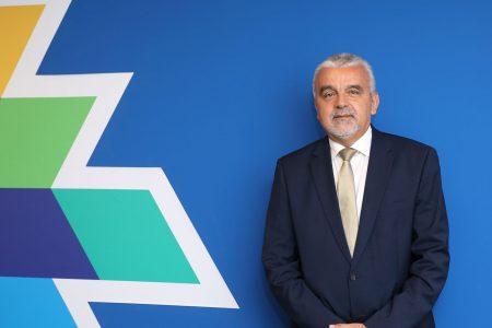 """10.950 de afaceri sociale au beneficiat de microfinanțare prin programele Uniunii Europene. Bogdan Merfea, Patria Credit: """"De peste 15 ani am continuat să operăm în zone de unde alți operatori bancari au decis să plece!"""""""