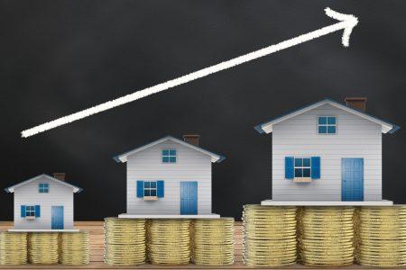 Programul Prima Casă din 2019 debutează cu un buget de aproape 2 miliarde de lei. 267.752 de români au primit credite cu avans de 5% din 2009 până în prezent