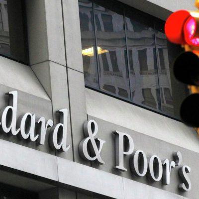 Standard and Poor's a confirmat ratingul României, dar perspectiva va fi anunţată în două săptămâni