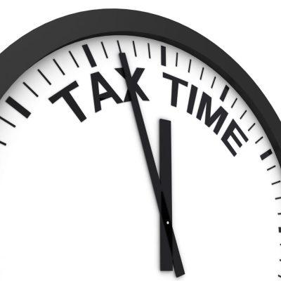 Ministrul Finanțelor dezvăluie într-o scrisoare adresată Standard & Poor's modificările pentru ordonanța lăcomiei