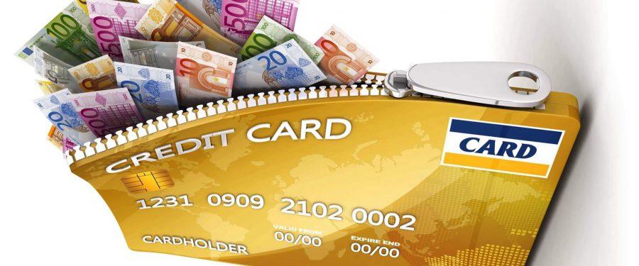 Plățile instant au devenit realitate în România