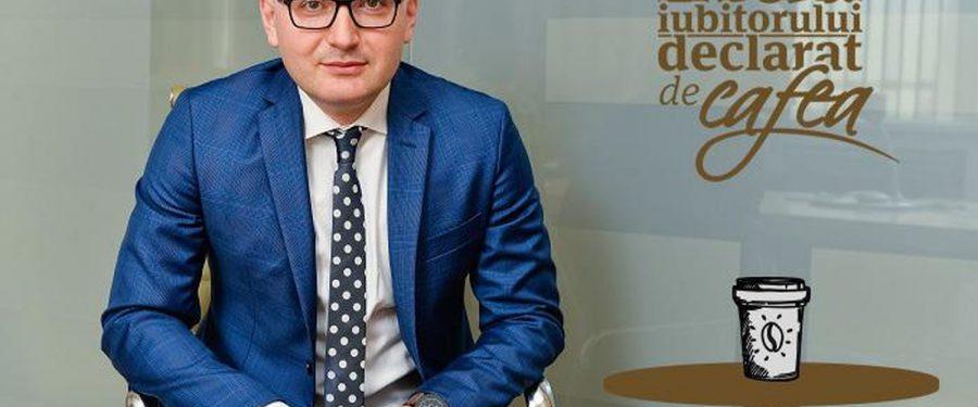 Banca Transilvania lansează o campanie de shopping bancar cu aromă de cafea: discounturi la credite și puncte STAR cadou