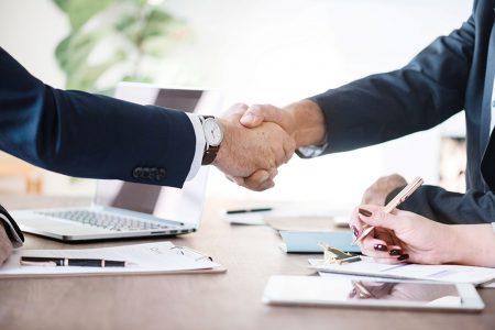 Cererile de negociere cu băncile au crescut cu 60%. În 2019, 108 consumatori s-au impăcat cu băncile, prin intermediul CSALB