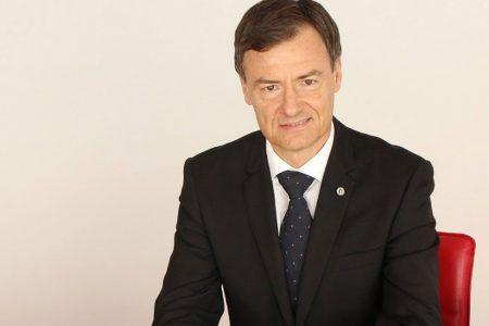 Libra Bank a obținut peste 95 milioane lei profit în 2018. Emil Bituleanu, CEO: Creștem de câțiva ani buni mai mult decât media sistemului bancar, avem strategii de nișă foarte clar conturate