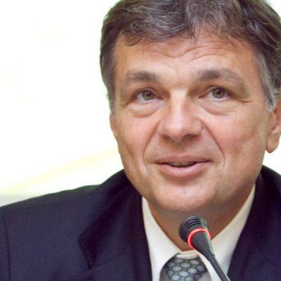 Laurențiu Mitrache explică în ce stadiu se află procesul de capitalizare a CEC Bank