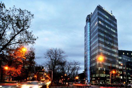 Alpha Bank Romania a realizat cu succes prima emisiune de obligațiuni ipotecare din România