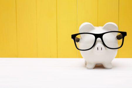 Cât de scumpe sunt creditele din România și cum se manifestă corelația dintre riscuri și costuri în bankingul românesc?
