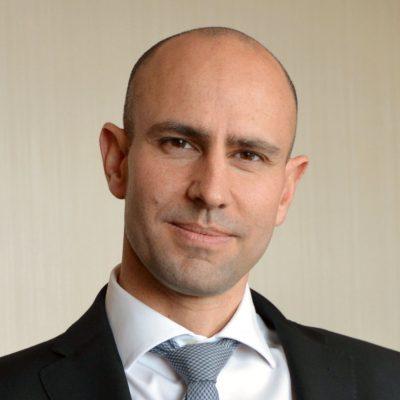 """Jérôme Yann Brun, BRD: """"Costul creditului include în mod indirect elemente cum ar fi nivelul inflației, incertitudinea economică, nesiguranța cadrului legal sau riscul de țară"""""""