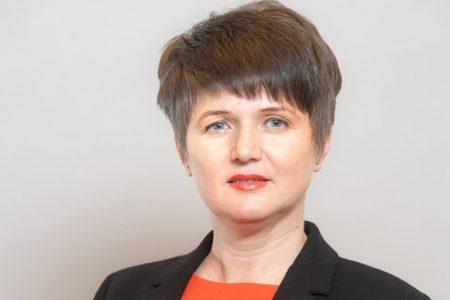 """Luminița Runcan, Banca Transilvania: """"Împrumuturile din România, raportate la riscurile care se manifestă pe piaţa locală, nu sunt mai scumpe decât cele din alte ţări europene"""""""