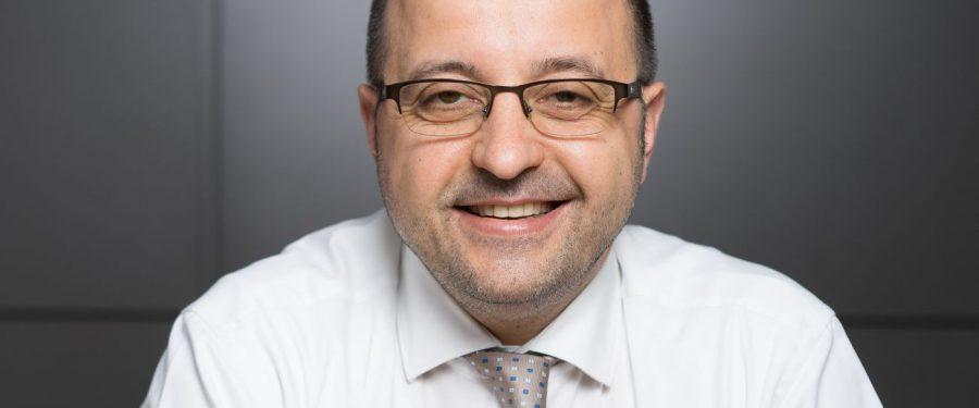 """Mircea Busuioceanu, Raiffeisen Bank: """"Pentru a putea discuta de credite mai ieftine, cel mai important aspect este să încurajăm disciplina la plată"""""""