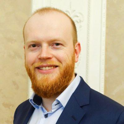 Csaba Bálint, Analist Macroeconomic OTP Bank, premiat pentru calitatea prognozelor macroeconomice