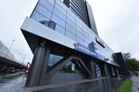 """Codin Năstase, Patria Bank: """"Anul 2019 aduce foarte multe necunoscute. Instabilitatea pe care o observăm, în mod cert va duce la o creștere a costurilor creditelor"""""""