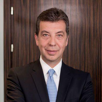 Din 21 mai, Marfin Bank devine Vista Bank