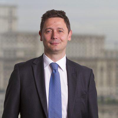 """Sergiu Manea, CPBR: """"Având în vedere efectele negative, considerăm că taxa pe activele financiare ale băncilor ar trebui eliminată"""". Și metodologia de calcul al IRCC ar trebui modificată"""