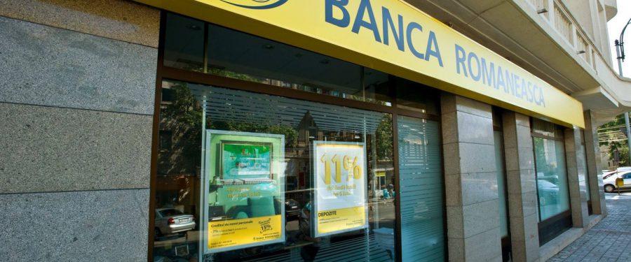 Eșuează din nou National Bank of Greece în tentativa de a vinde Banca Românească? Premierul Ludovic Orban spune că Guvernul reanalizează tranzacția prin care Eximbank preia banca de la acționarul grec