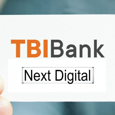 TBI Bank și TUI TravelCenter lansează un credit online pentru vacanțe în rate