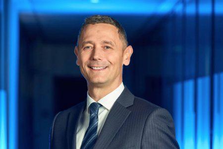 BCR a înregistrat o pierdere netă 4,4 milioane euro în semetrul I, ca urmare a constituirii unui provizion excepțional legat de activitatea BCR Banca pentru Locuințe