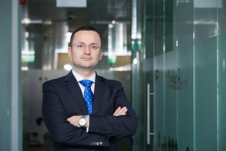 """Idea::Bank lansează Idea::home, credit pentru investiții imobiliare. Alin Fodoroiu: """"Diversificarea portofoliului de produse și servicii este o preocupare constantă"""""""