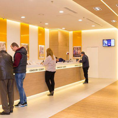 Banca Transilvania lansează un blog realizat împreuna cu clienții săi