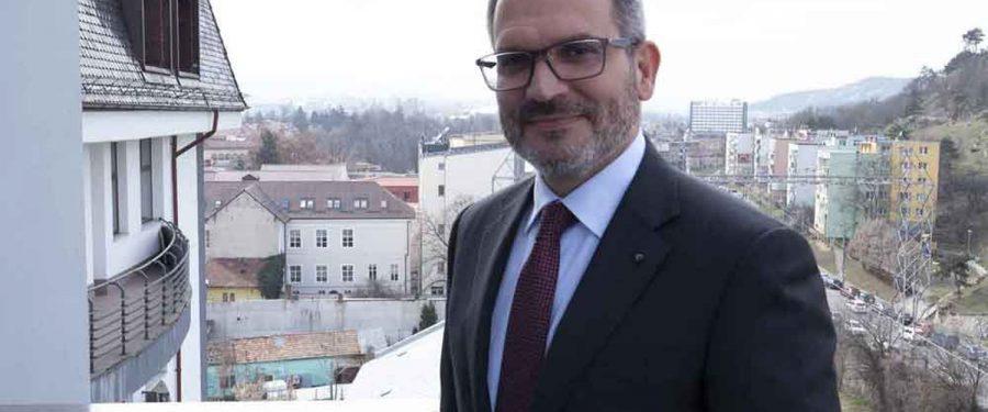 """BT, profit net în creștere cu aproape 30%. Ömer Tetik: """"Ritmul creșterii depozitelor, creditelor și operațiunilor arată încrederea clienților în Banca Transilvania"""""""