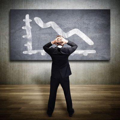 """Analiza Saxo Bank pentru Trimestrul III: Intrăm în """"panica fiscală globală"""""""