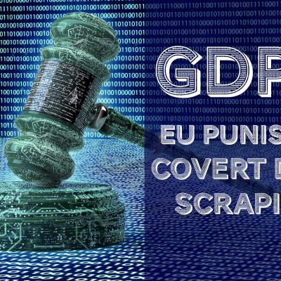 Analiza Deloitte: amenda încasată de UniCredit Bank pentru încălcarea GDPR, a doua cea mai mare din Europa. De ce a fost sancționată banca și ce amenzi se practică în regiune