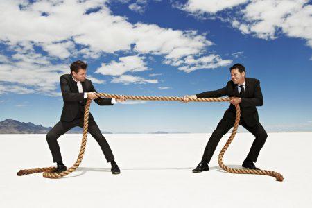 Ce recomandă specialiștii CSALB pentru negocierile dintre consumatori și bănci