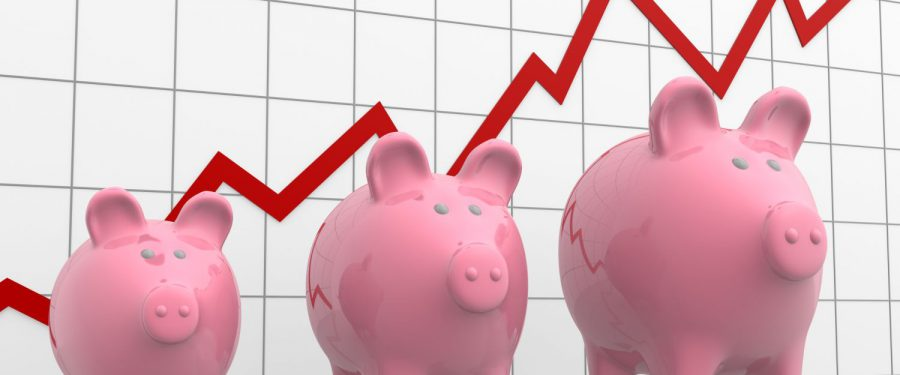 Raport BNR: Cum s-a schimbat în 2018 TOPUL băncilor din România după nivelul activelor. Banca Transilvania a devenit cea mai mare bancă cu o cotă de piață de aproape 16,5%