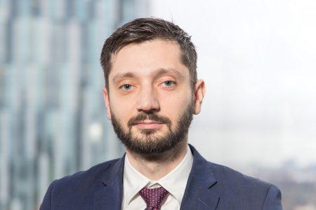 Twispay: Primul procesator de servicii de plată din România care procesează și decontează tranzacțiile în monedele GBP, USD, SEK, DKK, CHF