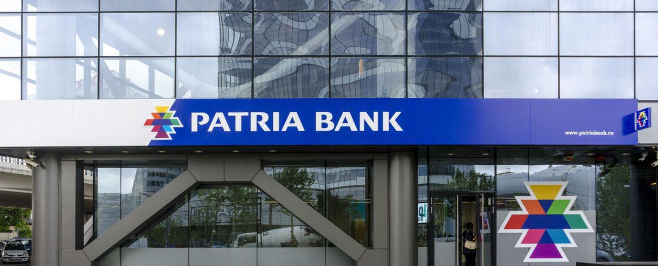 Stiri Bancare