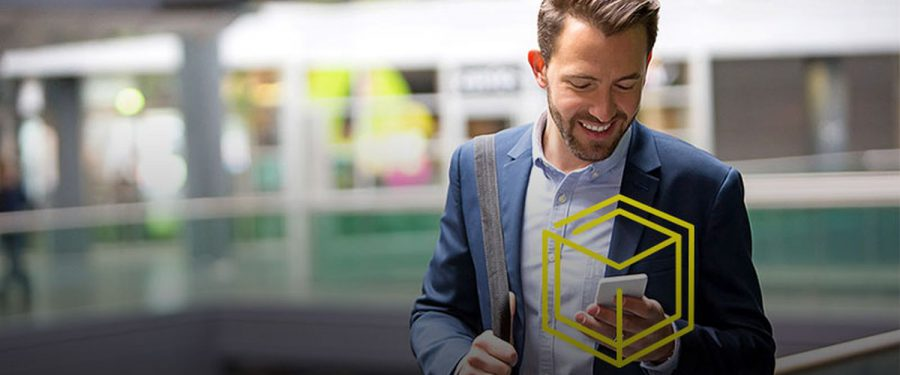 Smart Hour – schimburi valutare la cursul BNR pentru clienții Raiffeisen Bank