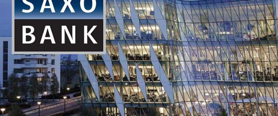 John Hardy, Saxo Bank: Un Fed în derivă dă un impuls dolarului