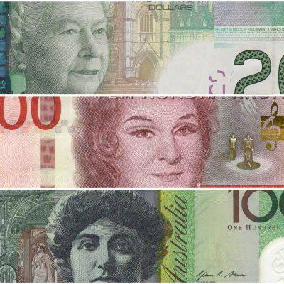 Cum au ajuns banii românești în Cartea Recordurilor și ce simbolistică are lansarea bancnotei de 20 de lei cu Ecaterina Teodoroiu