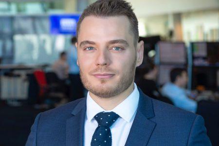 Christopher Dembik, Saxo Bank: Recesiunea în UK este doar o chestiune de timp, dar e puțin probabil ca aceasta să fie anunțată oficial în acest an
