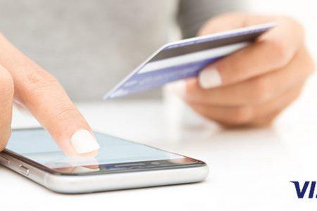 România, prima țară europeană care implementează serviciul de plăți instant Visa Direct. EMAG, primul comerciant înrolat