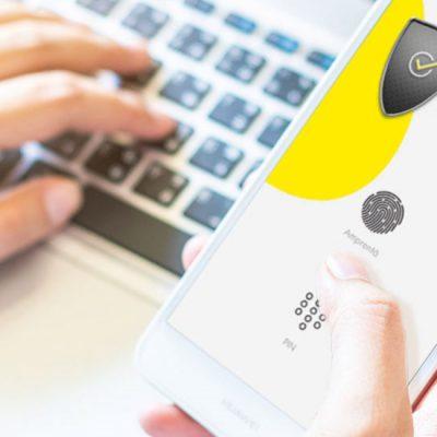 Raiffeisen Bank lansează platforma de Open Banking, unde companiile autorizate furnizoare de servicii de plată se vor putea integra cu sistemele băncii