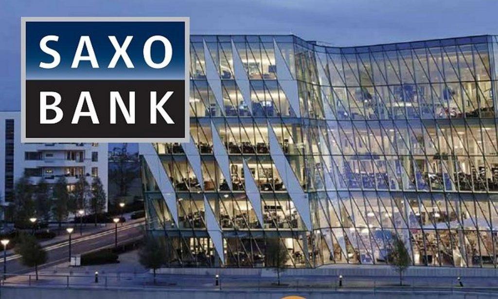Analiză Saxo Bank: Prețul aurului va continua să crească