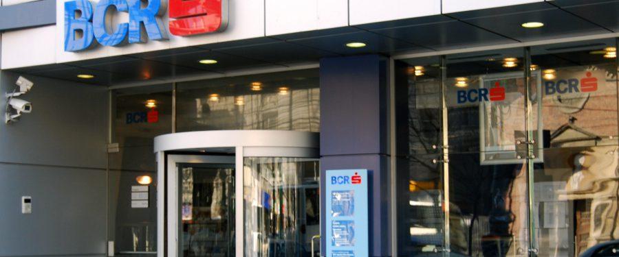 BCR va oferi finanțări de peste 1,23 miliarde de lei pentru IMM-uri cu costuri avantajoase și o garanție de 60% acordată de FEI
