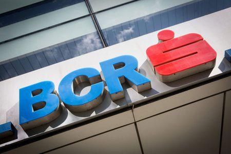 BCR reduce comisioanele pentru plățile interbancare în euro în Comunitatea Europeană