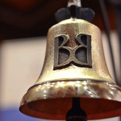 Decizie istorică la Bursa de la București. ARB salută decizia FTSE Russell privind promovarea pieței de capital din România la statutul de piață emergentă secundară
