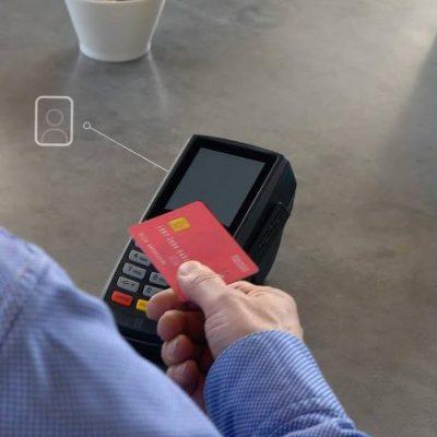 Plățile biometrice sunt prioritățile băncilor din UE. Cum percep consumatorii aceste tendințe