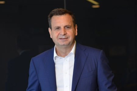 """Ufuk Tandoğan: """"În prima jumătate a anului 2019 Garanti Bank a avut cel mai bun semestru de la începerea operațiunilor în România"""""""