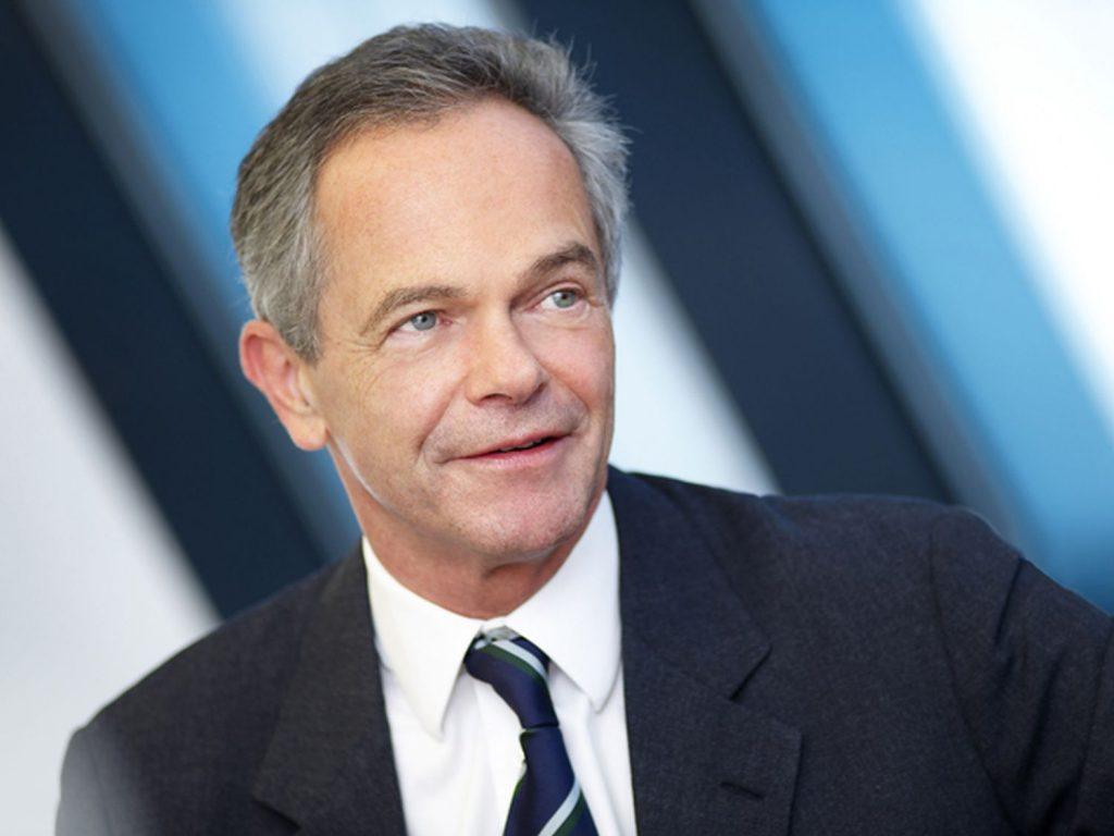 Erste Group raportează un profit net de 1,223 miliarde de euro în primele nouă luni din 2019
