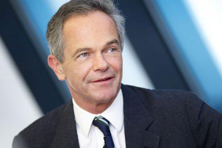Erste aniversează 200 de ani de la înființare. Andreas Treichl, CEO Erste Group: suntem o bancă comercială și de retail modernă, cu un angajament puternic în Europa Centrală și de Est