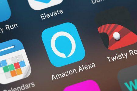 SUA: Amazon Pay și Paymentus lansează plata facturilor prin intermediul dispozitivelor vocale Alexa